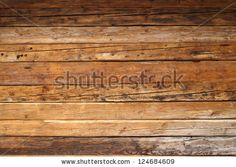 Find Textured Wood On Mountain Cabin Facade stock images in HD and millions of other royalty-free stock photos, illustrations and vectors in the Shutterstock collection. Thousands of new, high-quality pictures added every day. Photo Texture, Wood Background, Facade, Hardwood Floors, Photo Editing, Royalty Free Stock Photos, Cabin, Mountain, Pictures