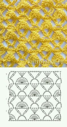 Watch This Video Beauteous Finished Make Crochet Look Like Knitting (the Waistcoat Stitch) Ideas. Amazing Make Crochet Look Like Knitting (the Waistcoat Stitch) Ideas. Crochet Stitches Chart, Crochet Diagram, Crochet Motif, Free Crochet, Knit Crochet, Stitch Patterns, Knitting Patterns, Easy Crochet Patterns, Confection Au Crochet