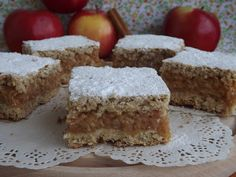 Diabetic Recipes, Diet Recipes, Healthy Recipes, Clean Eating Sweets, Healthy Eating, Breakfast Recipes, Dessert Recipes, Desserts, Crossfit Diet