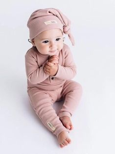 115293a5ff1 15 Adorable   Affordable Organic Baby Clothing Brands For Your Favorite  Little One