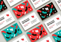 Modern business cards design - 25 Modern Business Card Designs with Attractive Visual Impact – Modern business cards design Gfx Design, Logo Design, Flyer Design, Graphic Design, Self Branding, Event Branding, Restaurant Branding, Unique Poster, Elegant Business Cards