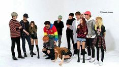 Miss You Already, Weekly Idol, Foto Jimin, Indian Fashion Dresses, Blackpink And Bts, Picture Credit, Kpop, Dream Team, Poses