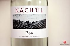 #Rose by #Nachbil Winery, #Romania Good Food, Yummy Food, Wine Tasting, Healthy Cooking, Romania, Bottle, Drinks, Drinking, Beverages