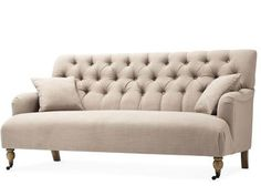 Affordable Sofas - Living Room Furniture - Country Living
