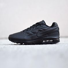 Nike Air Max BW ULTRA SE . Disponible/Available: SNKRS.COM