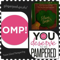 Oh my stars! Spicy clove and cinnamon with a splash of plumb. Yes please. Spicy, fall, home, cozy....this is what Plumb Luck smells like to me! #ilovemyjob #iloveposh #perfectlyposh #wesimplypamper #beauty #crueltyfree #pampering #madeintheusa #teamidealpampering #joinmyteam #plumbluck #spicy #cozy #home  https://gingerposh.po.sh/