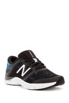 711 Training Sneaker