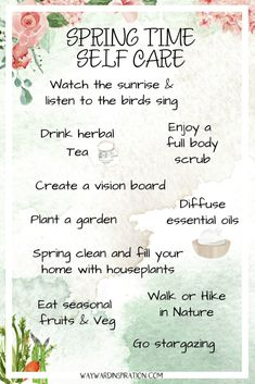 Spring Months, Spring Time, Vernal Equinox, We Are All Connected, Creating A Vision Board, Under The Surface, Spring Projects, Walking In Nature, Change My Life