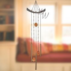 Feng Shui Wind Chimes, Whimsical, Finding Yourself, Outdoor Decor, Blog, Inspiration, Home Decor, Biblical Inspiration, Decoration Home