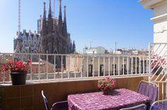 BARCELONA | 1259E