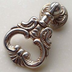 antique shaky pendant furniture knob drawer antique silver kitchen cabinet handle dresser cupboard knobs handle
