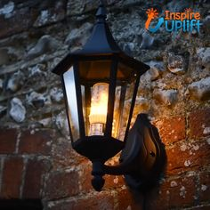 LED Flame Effect Light Bulb - ⭐⭐⭐⭐⭐ Artificial, but realistic, this Flame LED Bulb features the dynamic movement of a real flame, to perfectly simulate that of natural flames. The flame light is
