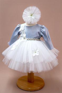 Alice #gri Girls Dresses, Flower Girl Dresses, Wedding Dresses, Fashion, Dresses Of Girls, Bride Dresses, Moda, Bridal Gowns, Fashion Styles