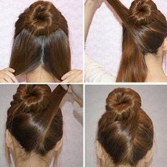 bun. love it.