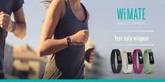 WIkoShake e Wiko Mate: I nuovi accessori della Wiko #wiko #smartphone https://plus.google.com/+CompraretechIt/posts/733FhyENQ83