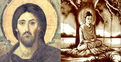 Orthodox Way of Life: Difference Between How Buddha and Christians Handle Suffering