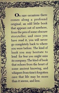 so true except for the part about not sharing the book. If love the book that much I would want other people to read it too. I Love Books, Books To Read, My Books, Reading Quotes, Book Quotes, Reading Books, Quote Books, Nice Quotes, Writing Quotes