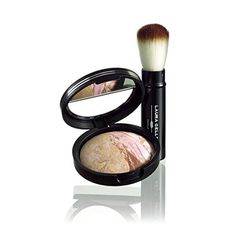 Laura Geller Balance-n-bronze with Brush - Regular .32oz - Boxed * This is an Amazon Affiliate link. You can find more details by visiting the image link.