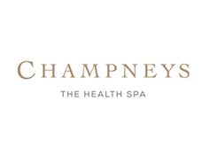 Stratum C is now available at Champneys Day Spas  https://www.stratumc.com/champneys-uk