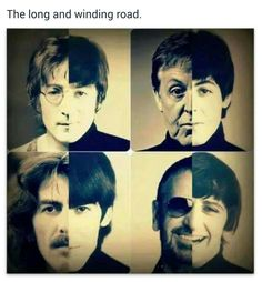 Pin By Arabelle Chavez On Ladies And Gentlemen The Beatles
