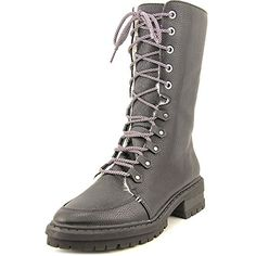 Circus by Sam Edelman Liam Women US 85 Black Winter Boot * This is an Amazon Affiliate link. Check out this great product.