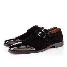 black christian louboutin mens sneakers - Christian Louboutin French, born 7 January 1963. Christian ...