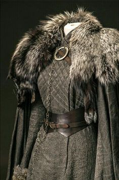 Sansa Stark costume The Inklings of Life: Decorating on a Budget Infographic Fashion Infographic, Viking Costume, Viking Garb, Medieval Costume, Medieval Clothing, Medieval Fashion, Fantasy Dress, Fantasy Outfits, Fantasy Clothes
