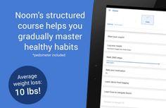 noom-coach-app-alltechnology-in