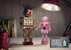RobotToys