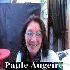 http://www.lalibrairiedesinconnus.com/association-les-amis-de-la-librairie1.ws#.U8Y5ufl_sgs