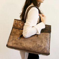 대표이미지 Bags, Fashion, Handbags, Moda, Fashion Styles, Taschen, Fasion, Purse, Purses