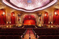 teatro culturainquieta1