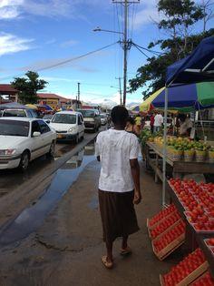 Tourtonne markt op zondag