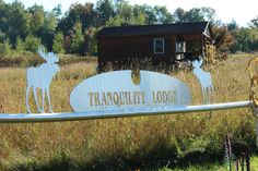 Tranquility Lodge Vermont weddings and events. Located in Jay Peak Vermont.
