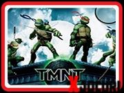 Tmnt, Box, Movies, Movie Posters, Free, Snare Drum, Films, Film Poster, Cinema