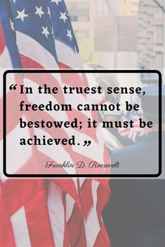 Fourth of July Quotes Do What Is Right, What You Can Do, Fourth Of July Quotes, Erma Bombeck, Louis Ck, Thomas Paine, Gloria Steinem, George Bernard Shaw, George Carlin