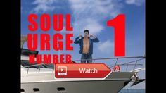 NUMEROLOGY HEARTS DESIRE SOUL URGE NUMBER  Numerology is an excellent tool for prediction since the time immemorial Numerology uses Numbers as a key to human behaviour It is an easy to learn methodWATCH Numerology Name Date Birth VIDEO  http://ift.tt/2slxIFv  #numerology
