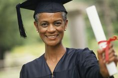 Scholarships for Graduate Students http://www.studentadvisor.com/scholarships/list/grad-school