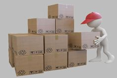A Happy Goodbye to your old place with the Cheap Furniture removalist service Mover Company, Best Movers, Packers And Movers, Moving Services, Furniture Movers, Delhi Ncr, Cheap Furniture, Bookends, Place Card Holders