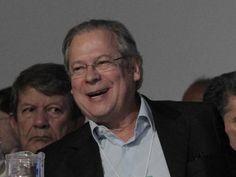Blog de Ricardo Noblat: colunista do jornal O Globo com notícias sobre política direto de Brasília - Ricardo Noblat: O Globo