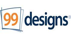 99designs, nuove funzionalità nella piattaforma che piace agli italiani #design #crowdsourcing