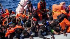 Migranti e Ong, cosa sappiamo sulla polemica che finisce al Csm