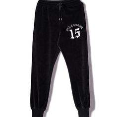 OverThrow Corduroy Pant F Corduroy Pants, Horse, Sweatpants, Collection, Fashion, Moda, Fashion Styles, Sweat Pants, Horses