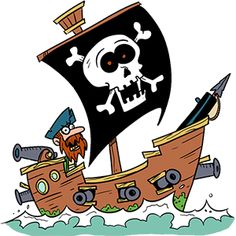 arrr ye in search of free pirate clip art avast ye can find a rh pinterest com free pirate clip art images free pirate clip art for children