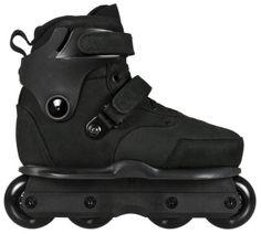 #patins >><<