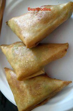189 Best Burmese Recipes Images Burmese Food Burmese Recipes