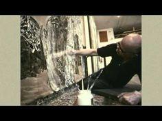 Leon Golub - Process - YouTube 4 min