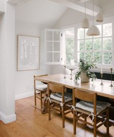 An Interior Designer's Keys to Balance, Budgets, & Inspiration | Living | Rip & Tan