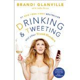 I love it that Brandy just calls it like she sees it.  My favorite housewife.  Amazon.com: the fault in our stars: Books