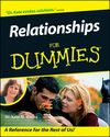 How to Make Love Last - for dummies ...because some things should not come first??